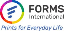 Forms International Enterprises Corporation